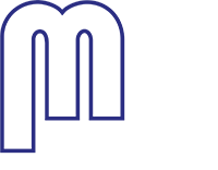 Machentanz Logo